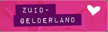 Zuid-Gelderland