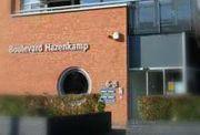 Pand van KraamZus in Venlo