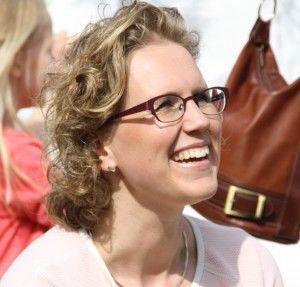 Susanne Zuidhof