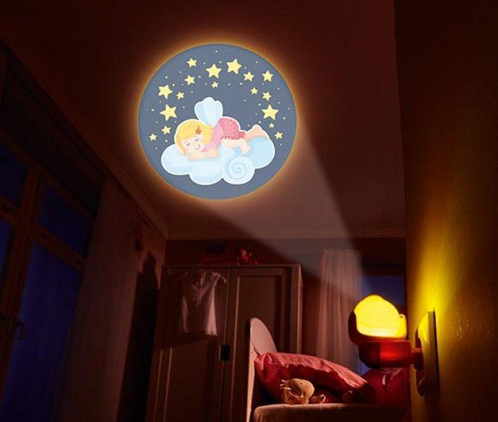 haba_lampje_plafond