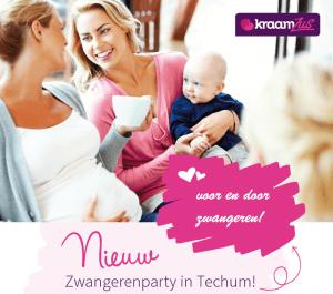 zwangrenparty Techum3
