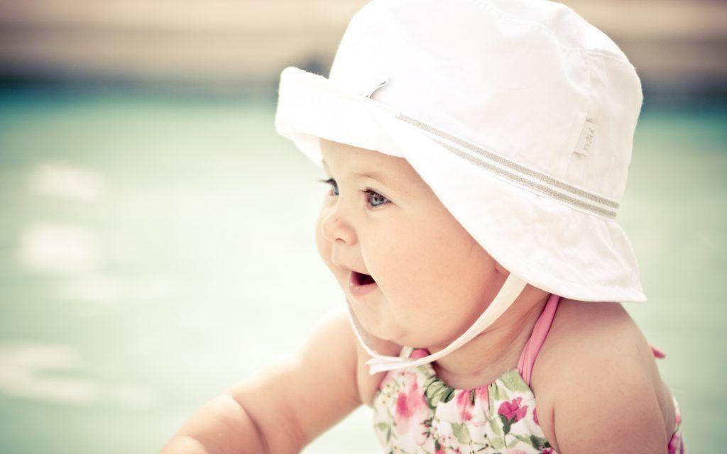 babyhuis_wierdsma