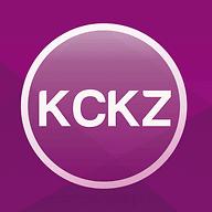 kckz-kraamzorg-protocollen-4dabf8-w192