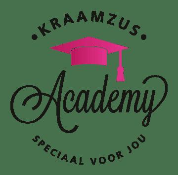Werken bij KraamZus: Kraamzus Academy