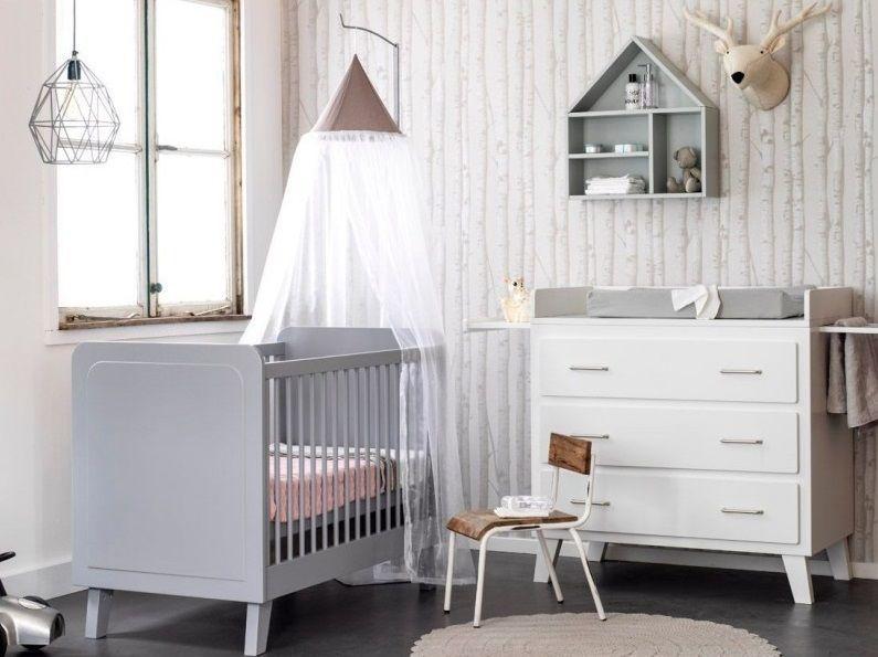 Kinderkamer Roze Grijs : Babykamer ideeen roze referenties op huis ontwerp interieur